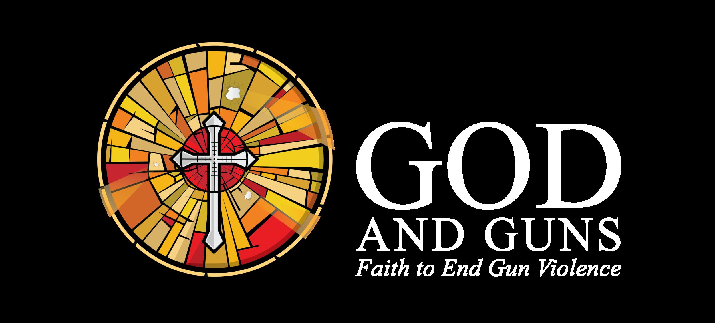 God and guns Final 2.png