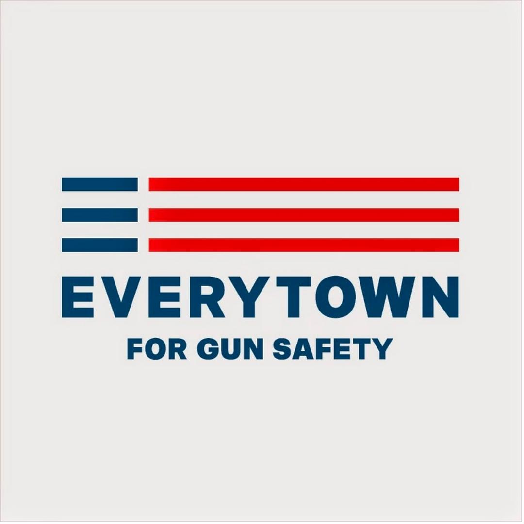 Everytown.jpg
