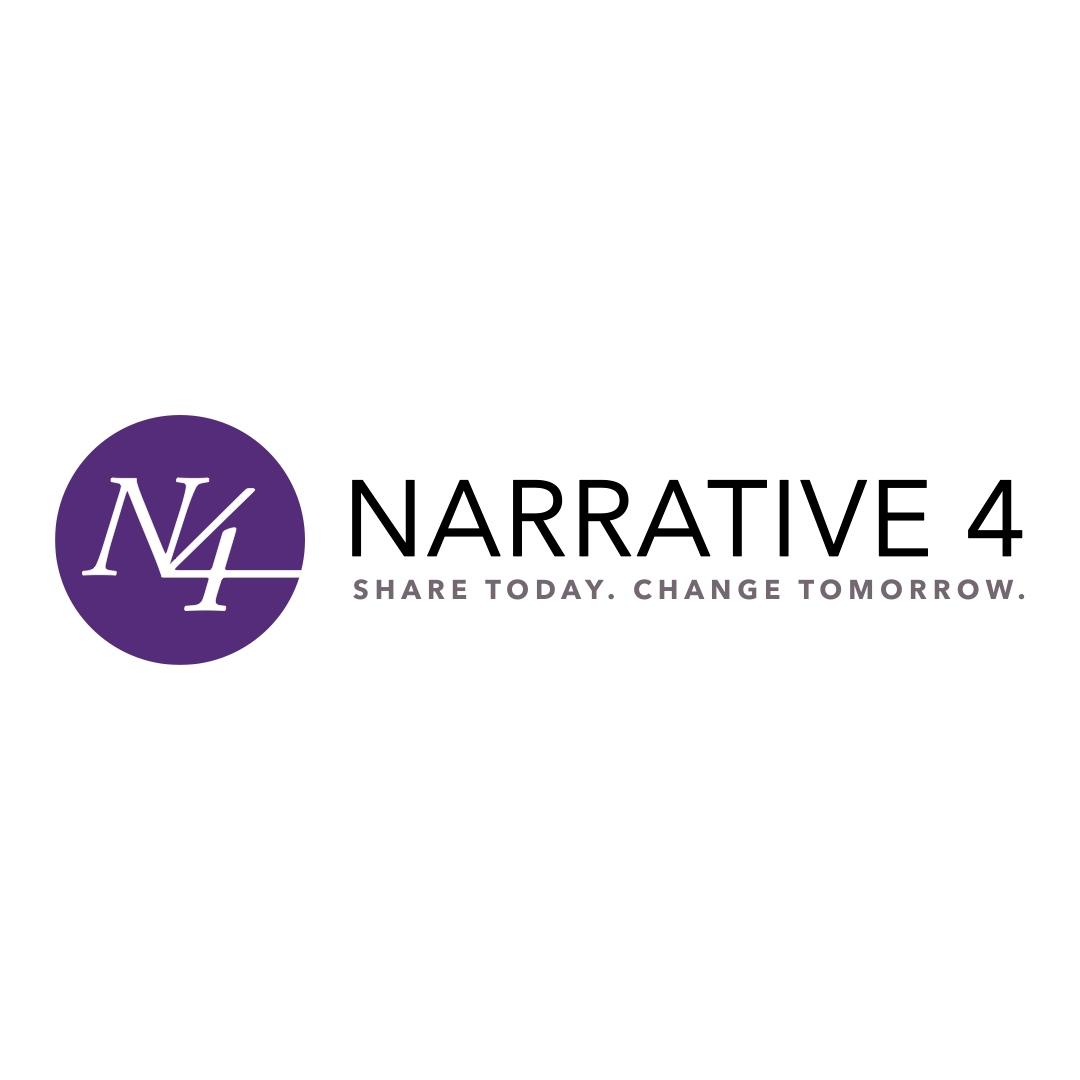 Narrative 4