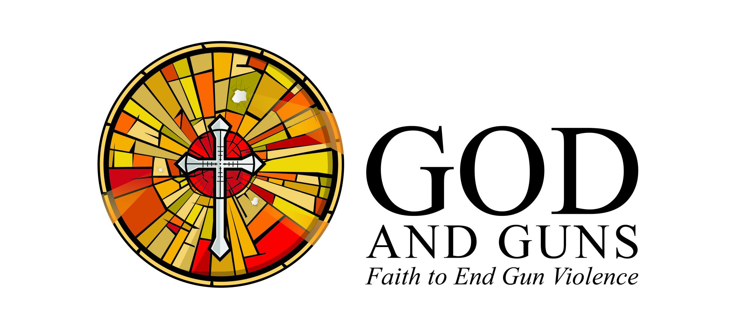 God and guns Final 1.jpg