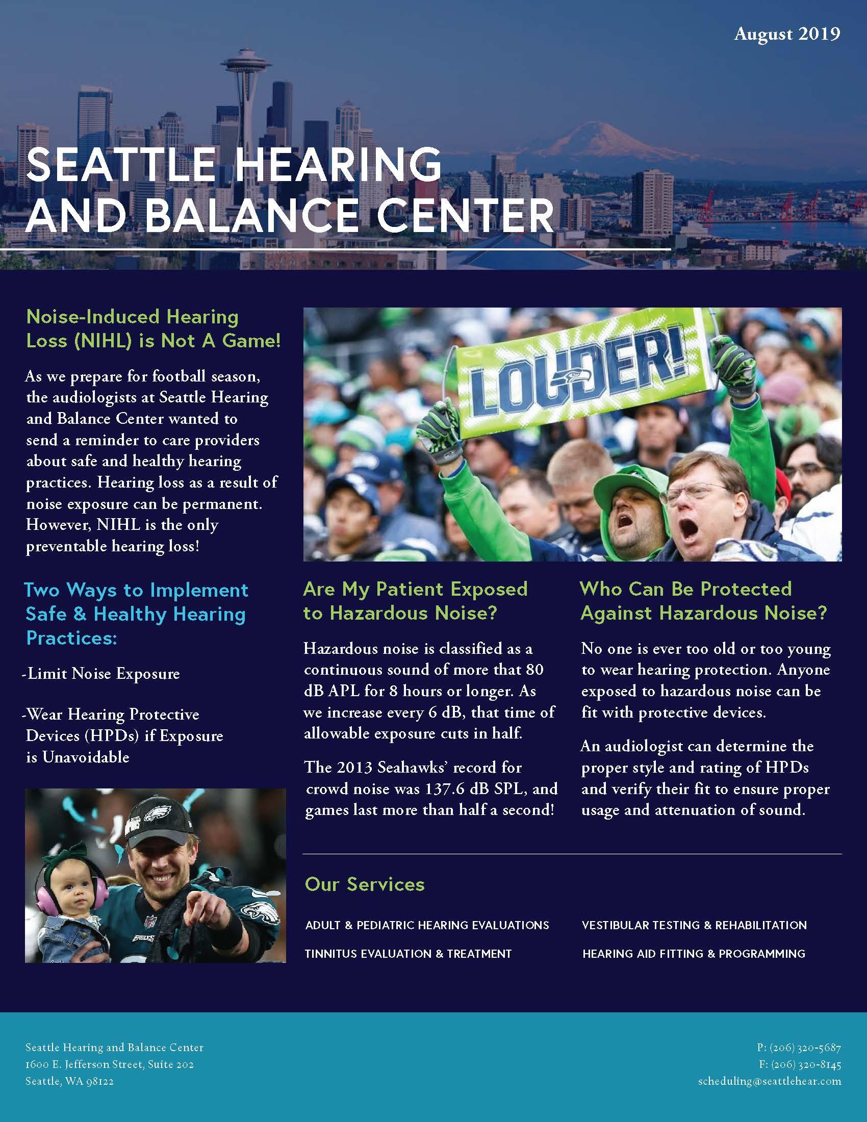 Seahawks_AugNewsletter_V2.jpg