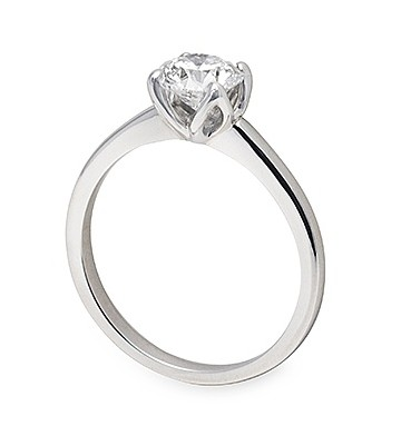 Marissa-ring
