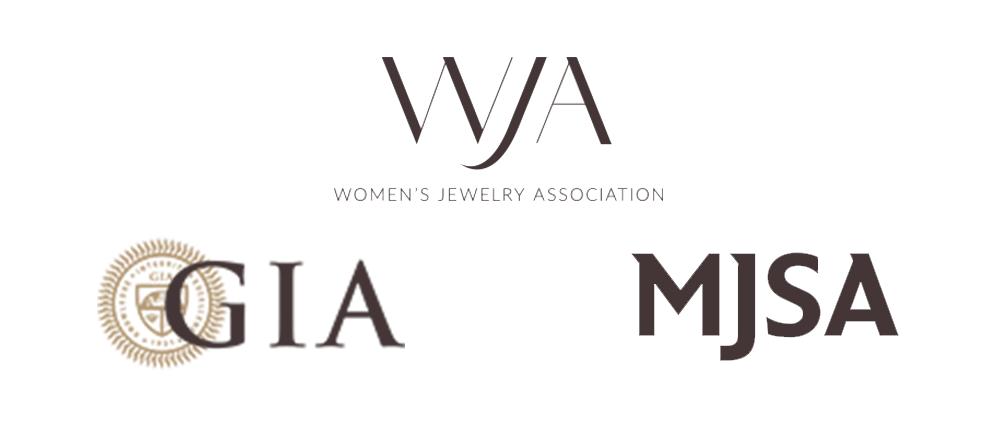 MJSA_ProudMember_Logo-wEB