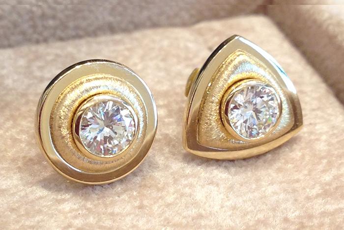 Boechler Earrings.jpg