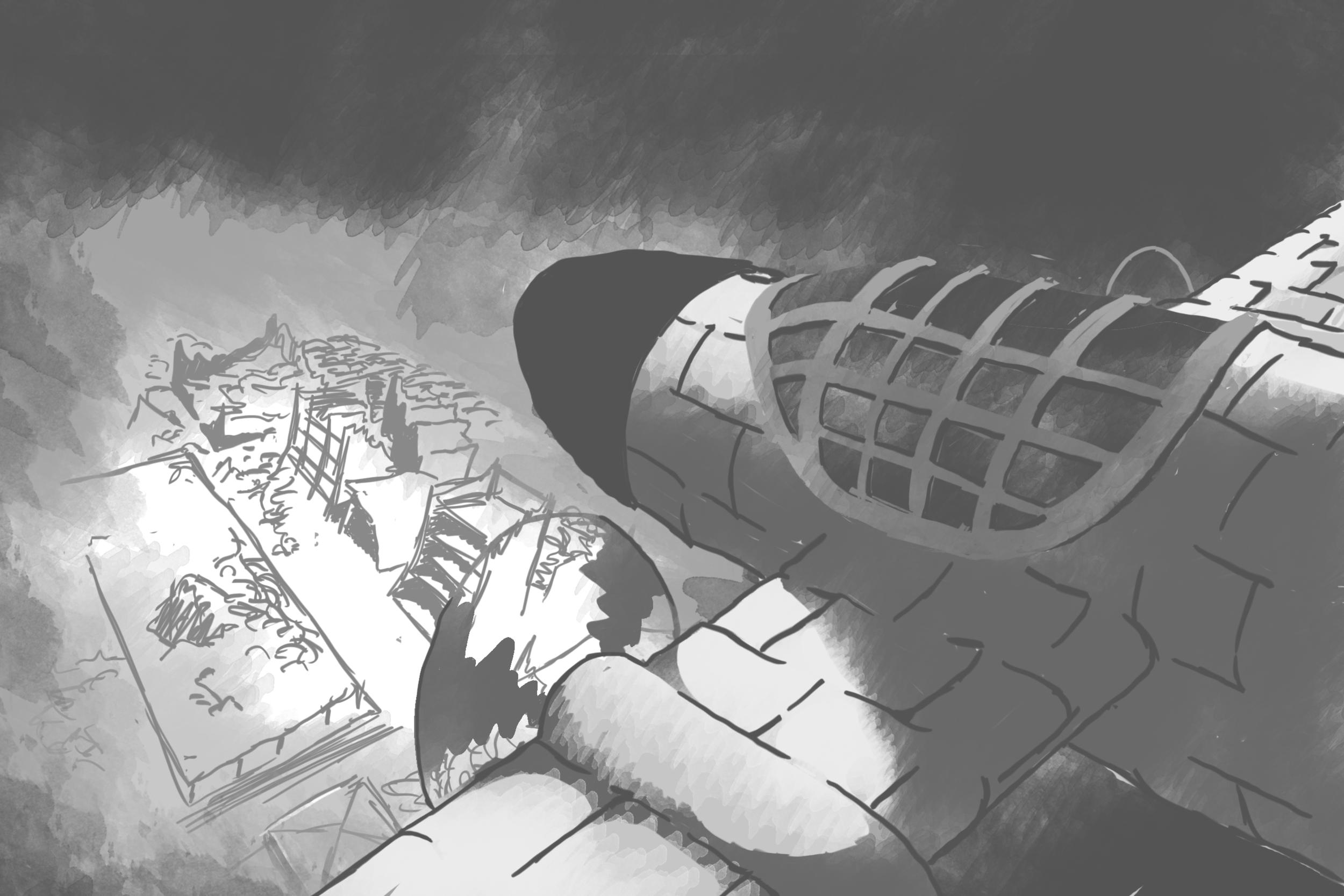 Web_Storyboard_AirsStrike_01.png