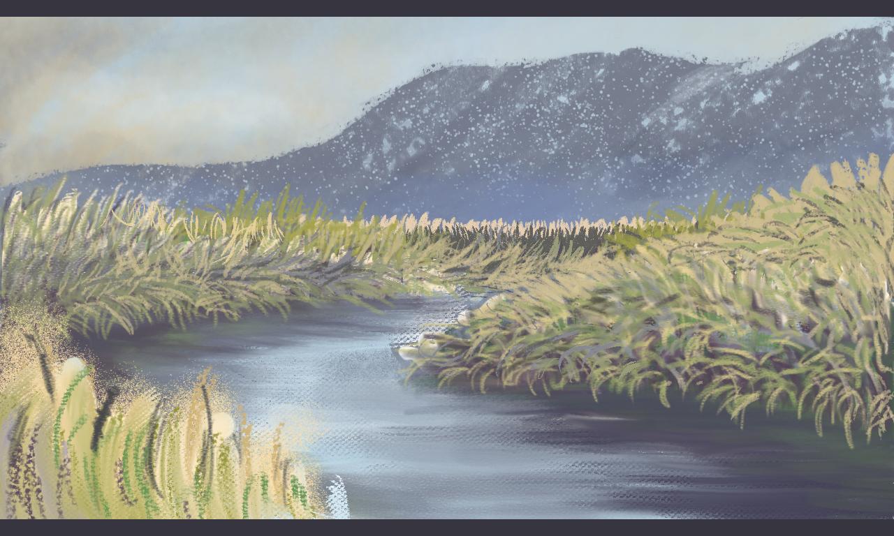 Painting_Digital_01.jpg
