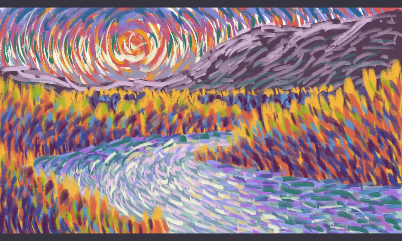 Painting_Digital_02.jpg