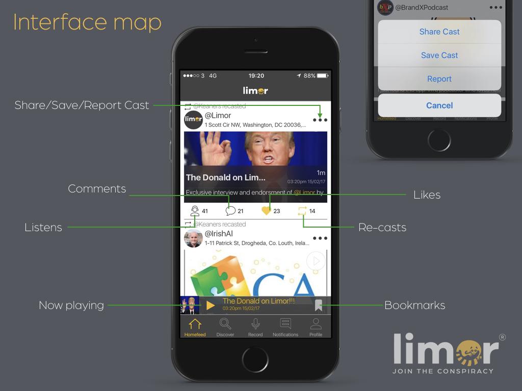 app interface.001.jpeg