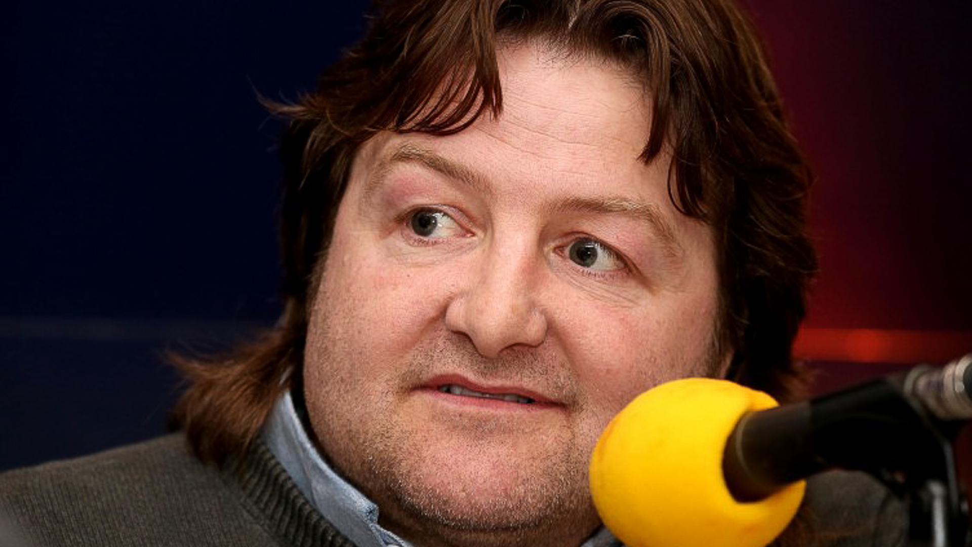 Shane is a regular speaker on Irish radio and television as a sports pundit.