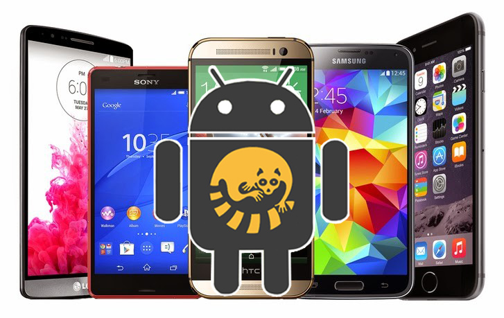 LIMOR Android UAT (User Acceptance Testing) is coming soon and we need your help!