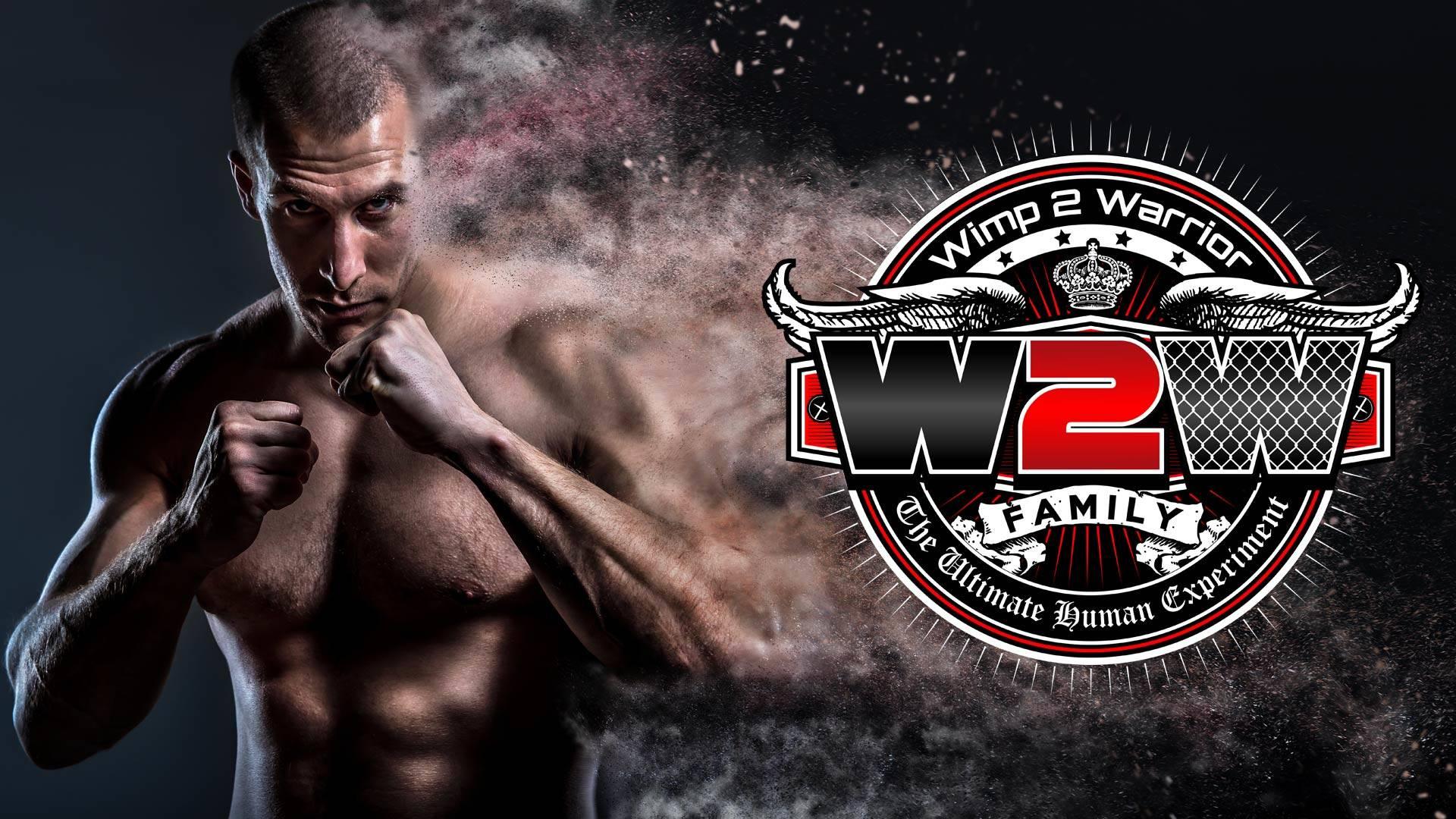 wimp-2-warrior-brisbane.jpg
