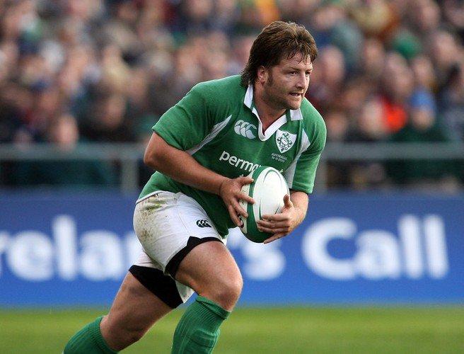 Shane Byrne _ Ireland Rugby.jpg