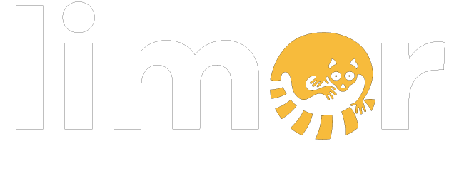 Limor-logo_official-partners.png