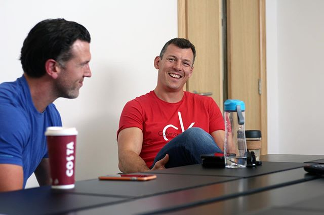 Mono E Mono episode 18 with @apec_courses CEO Shane Cahill, & professional rugby player @robocopey coming to Limor this week 📈🎧 . A great sport based episode of the podcast as host Shane Monahan speaks to the guys about their time together playing rugby, how their careers progressed when they went their separate ways, and what the future holds! Listen to the full episode on the Limor app this week 🎧📲 . A must listen for any sports and rugby fans 👌🏼 . . . #limor #socialaudio #podcast #app #voice #tech #startup #media #apps #podcasting #podcasts #ios #android #sport #sports #rugby #apec #ireland #irfu #connachtrugby #professionalrugby #premiership #dublin #sportpodcast #rugbypodcast #entrepreneur #promotion #marketing #audio #jointheconspiracy