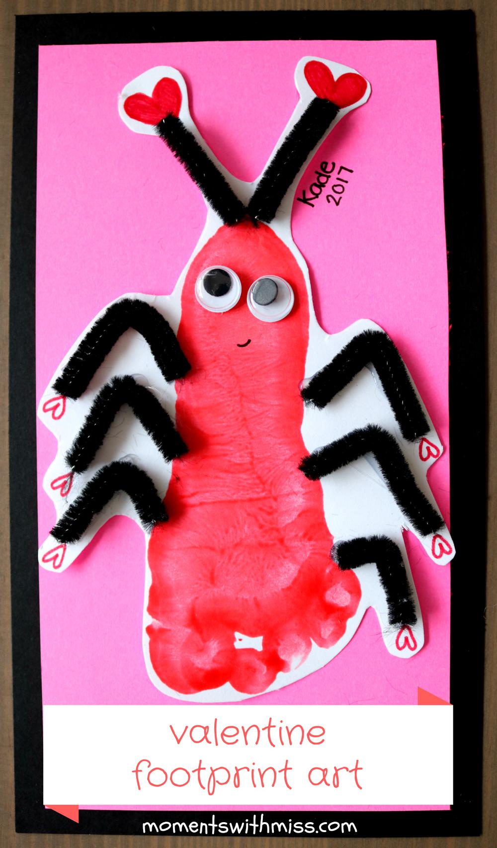love bug pinterest image.png