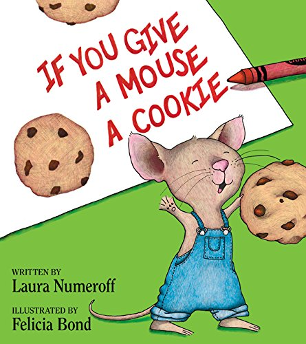if you give a mouse a cookie.jpg