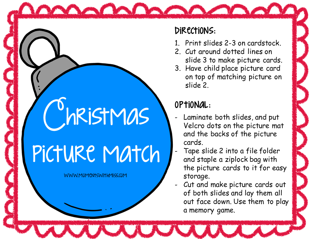 Christmas Picture Match.png