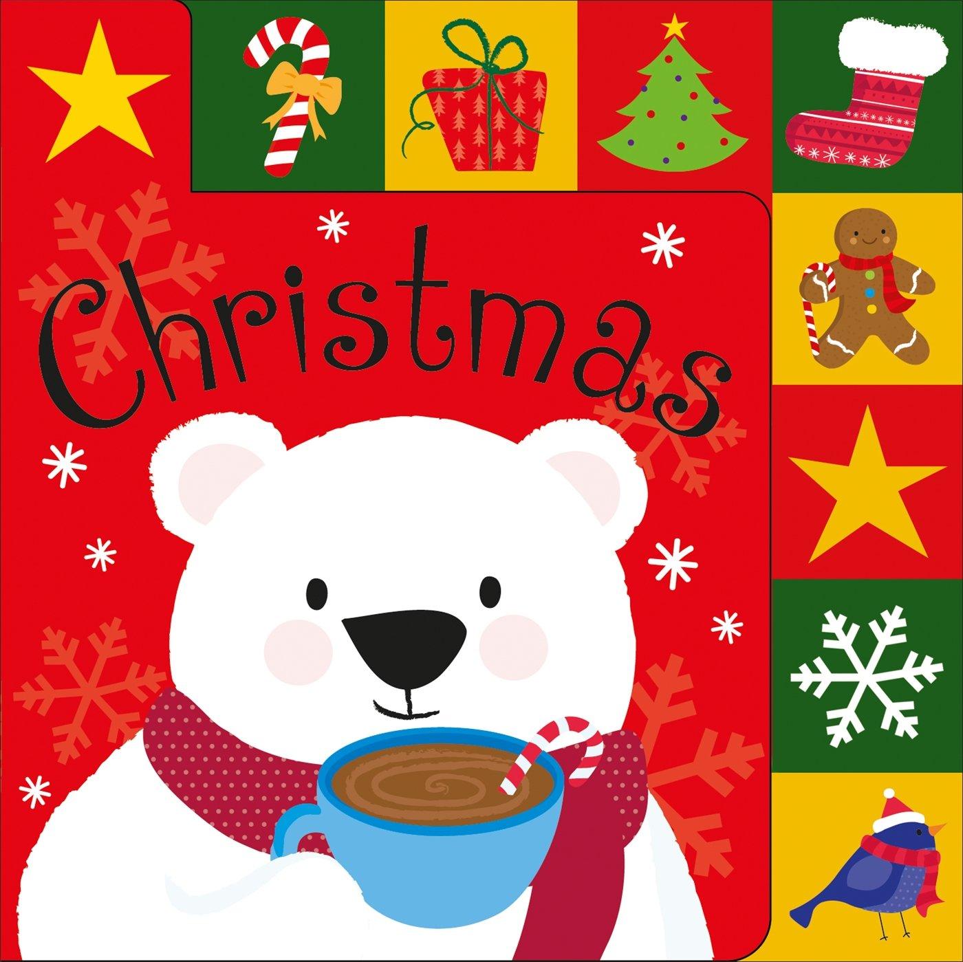 Mini Tab Christmas.jpg