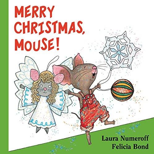 Merry Christmas Mouse.jpg