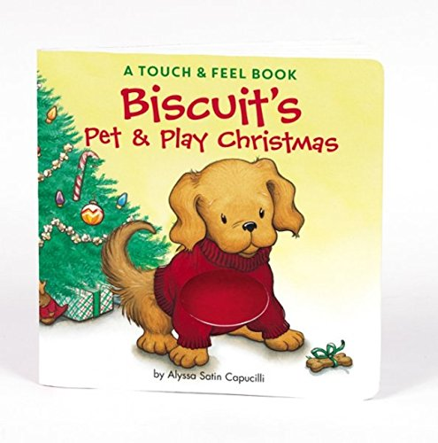Biscuits Pet and Play.jpg