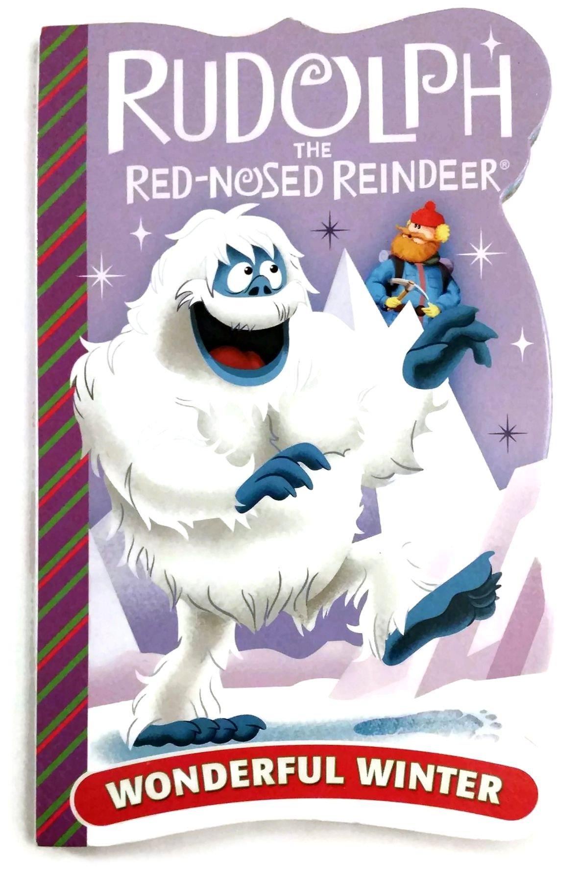 Rudolph Wonderful Winter.jpg