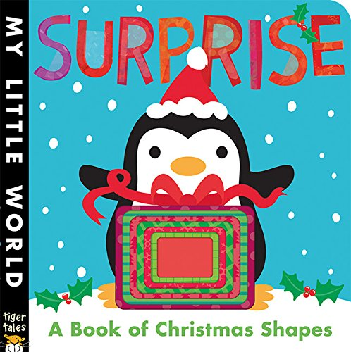 Surprise a Book of Christmas Shapes.jpg