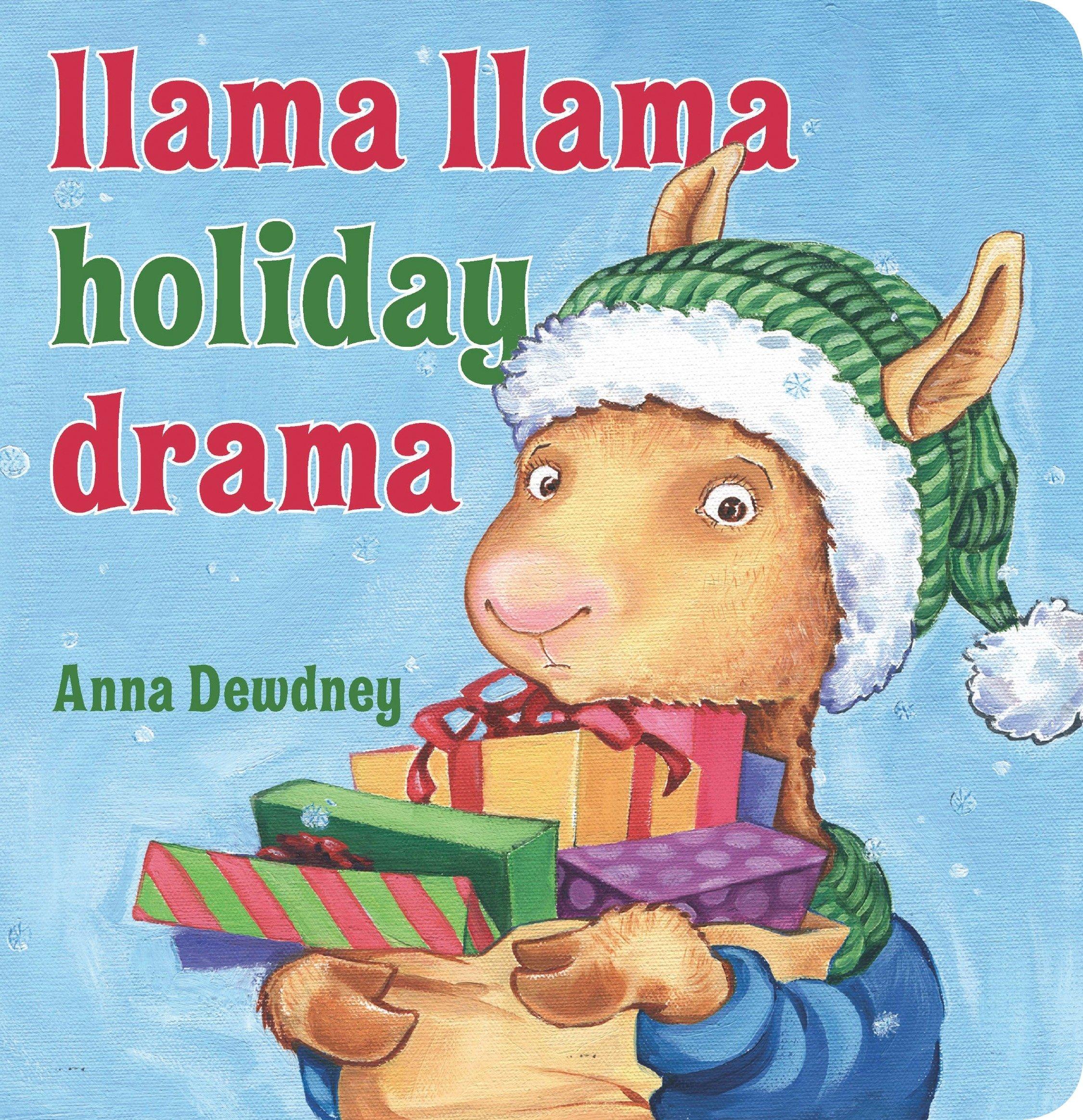 Llama Llama Holiday Drama.jpg
