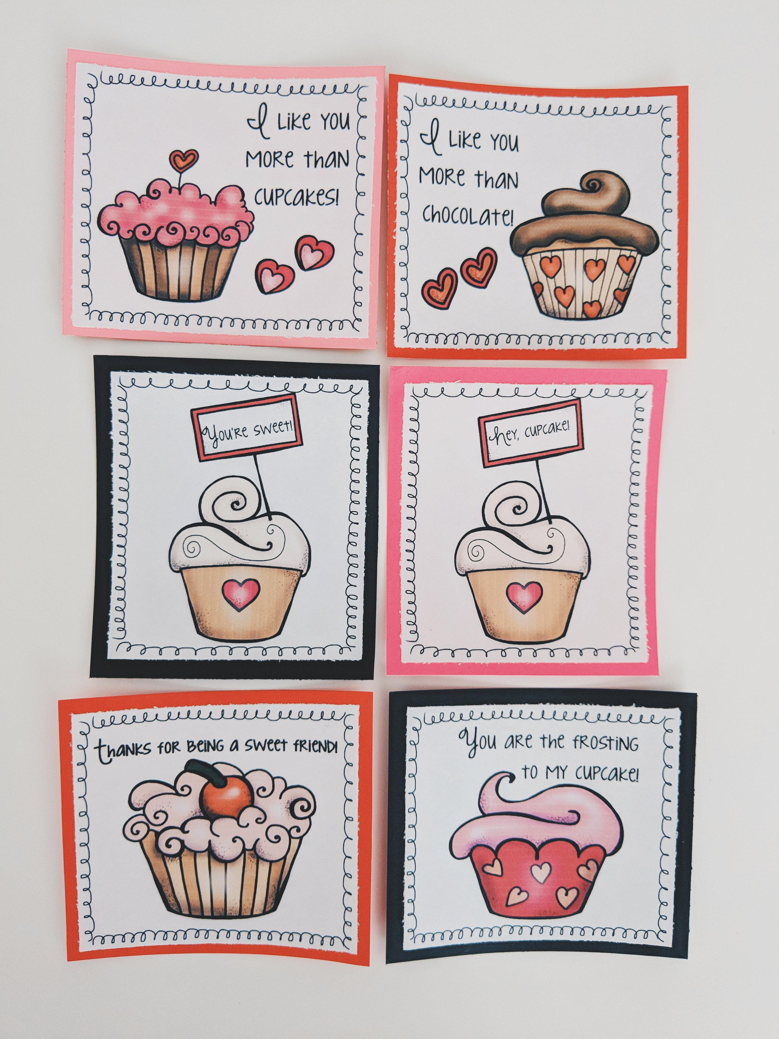 Free Printable Valentines www.momentswithmiss.com 9.jpg