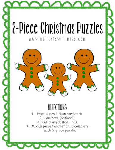 2-Piece Christmas Puzzles.png