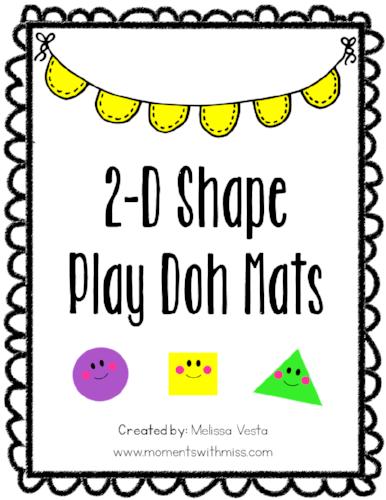 Shape Play Doh Mats.png