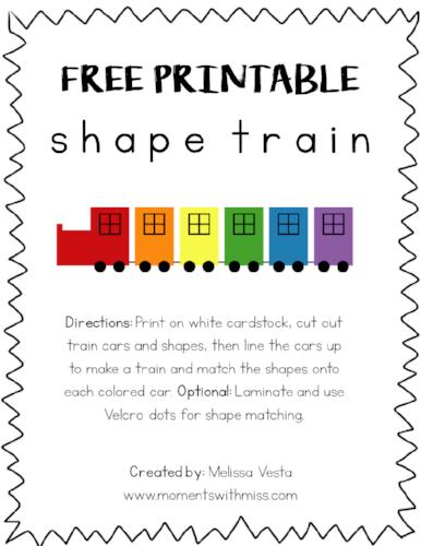 Shape Train.png