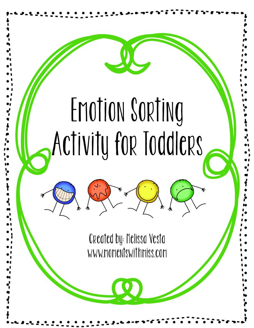 Emotions Sort Activity Image.png