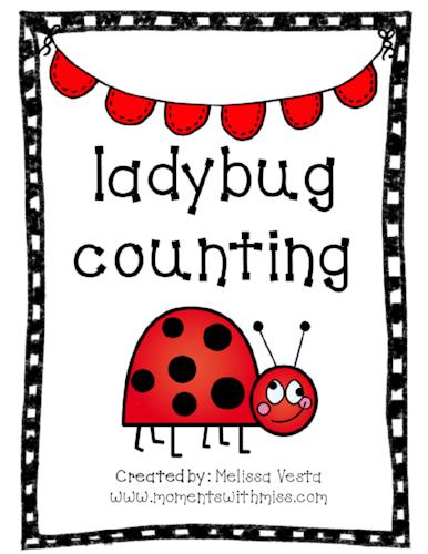 Ladybug Counting Printable.png