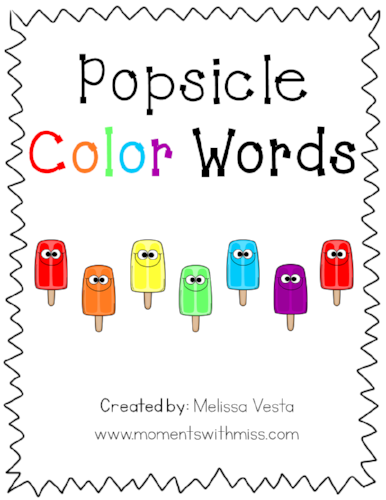 Popsicle Color Words.png