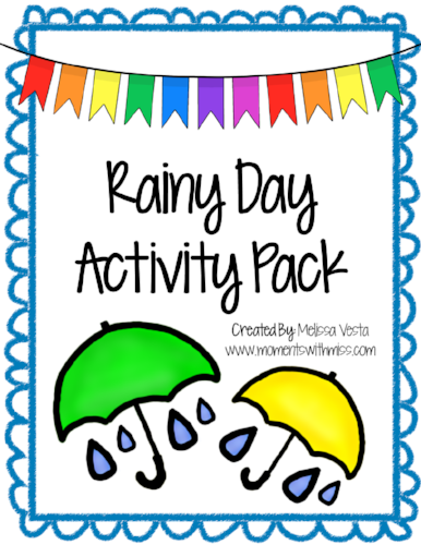 Rainy Day Pack.png