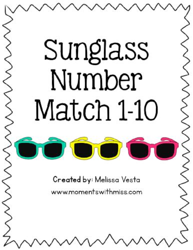 Sunglass Number Match.png