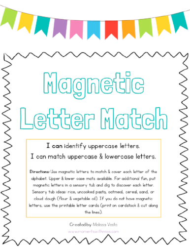 Uppercase Letter Match.png
