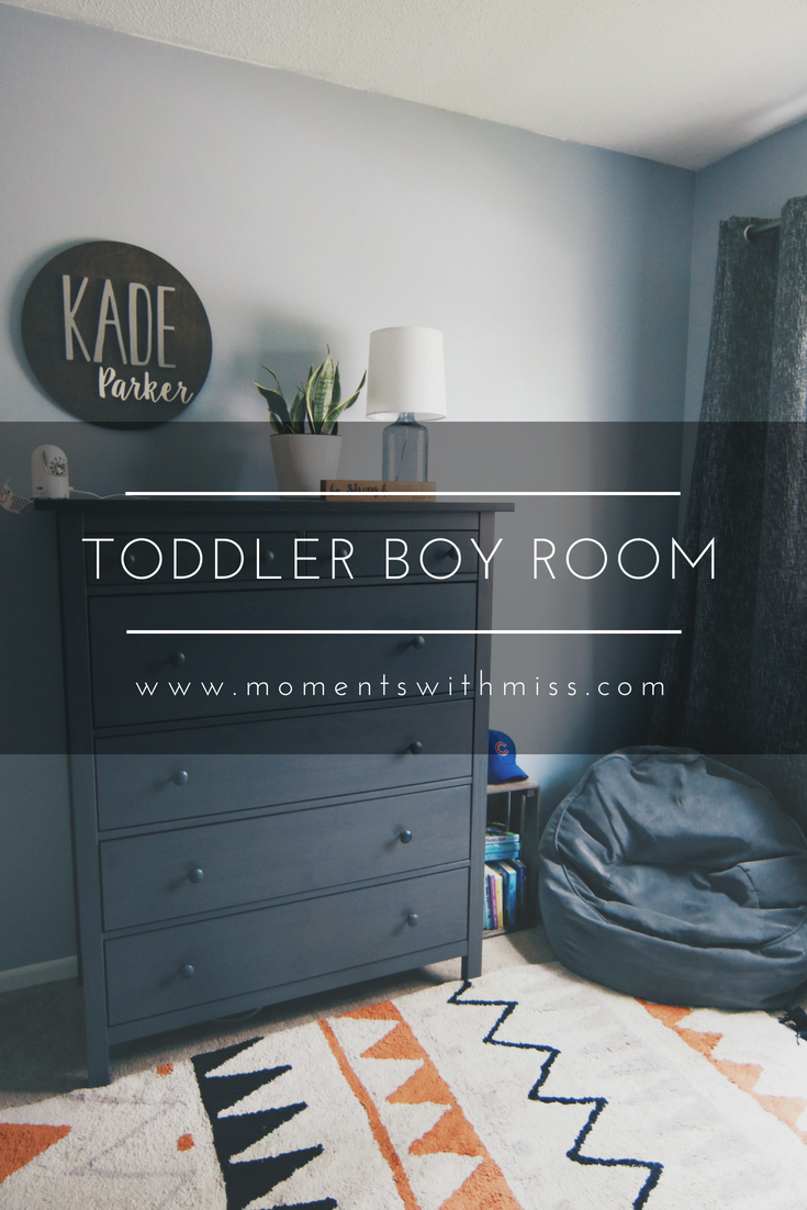 Toddler Boy Room www.momentswithmiss.com 23.png