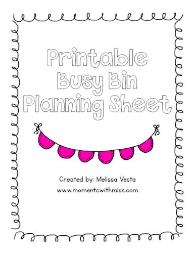 Busy Bin Planning Sheet .png