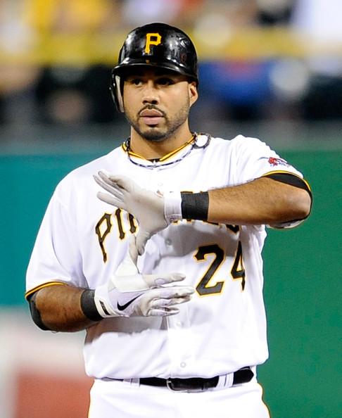 Pedro-Alvarez-Pittsburgh-Pirates-third-baseman-Zoltan