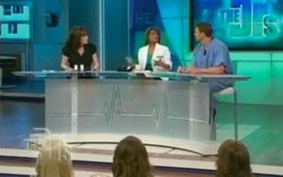 media-the-doctors-robin-01.jpg