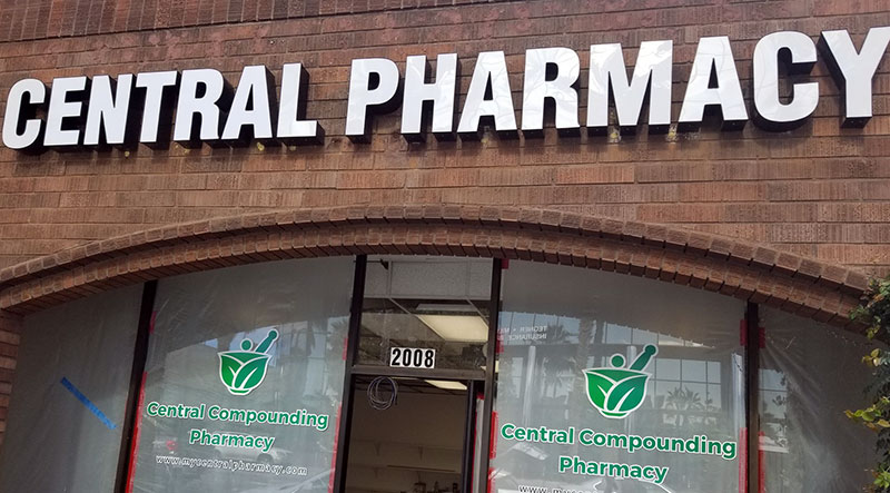 news-store-front-central-pharmacy.jpg