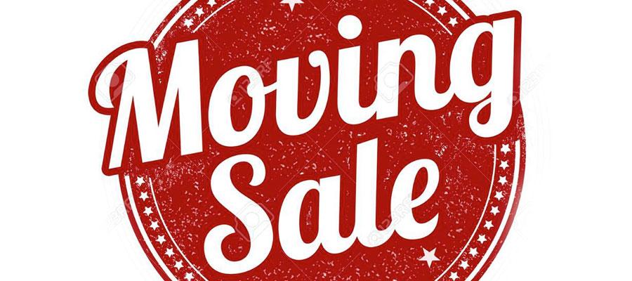 news-moving-sale.jpg