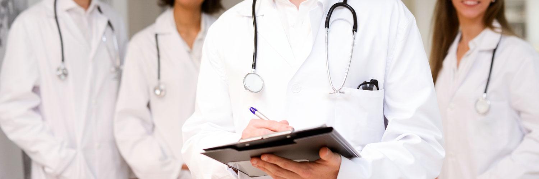 news-doctors-standing.jpg