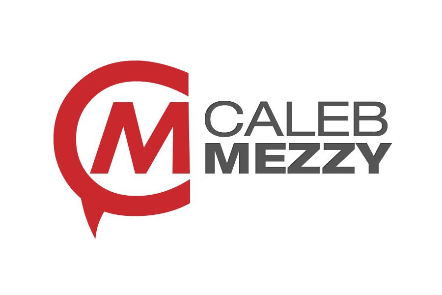 caleb-logo.jpg