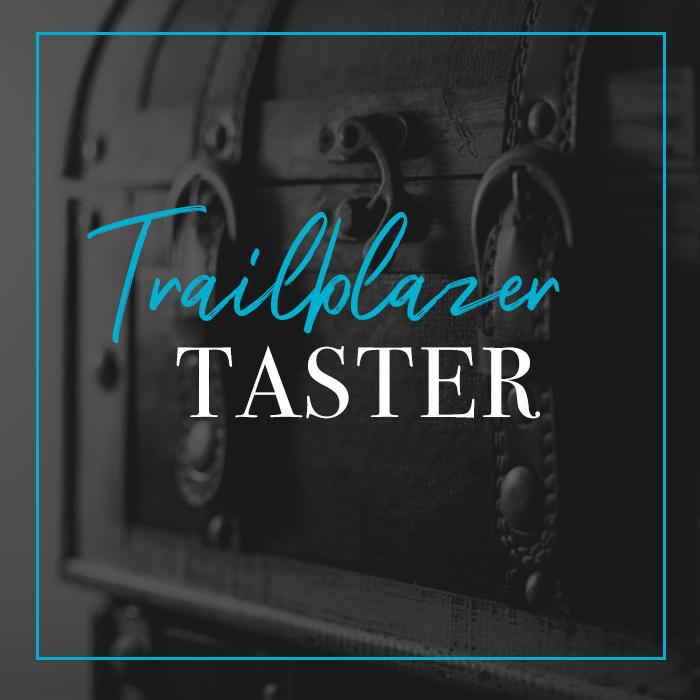 Trailblazer Taster.jpg