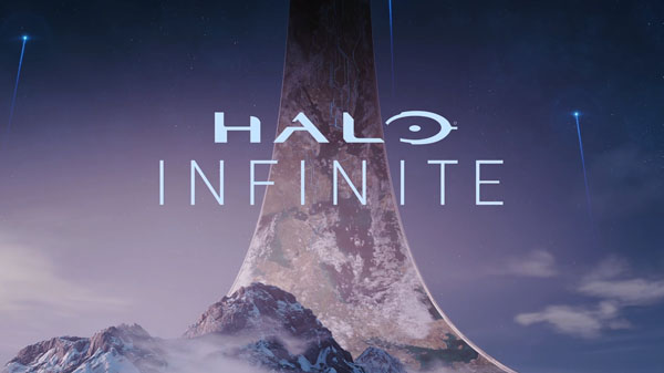 Halo-Infinite-Ann-Init_06-10-18.jpghalo infinite