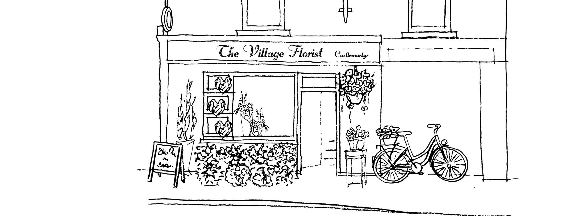 the_village_florist_castlemartyr_shop.jpg