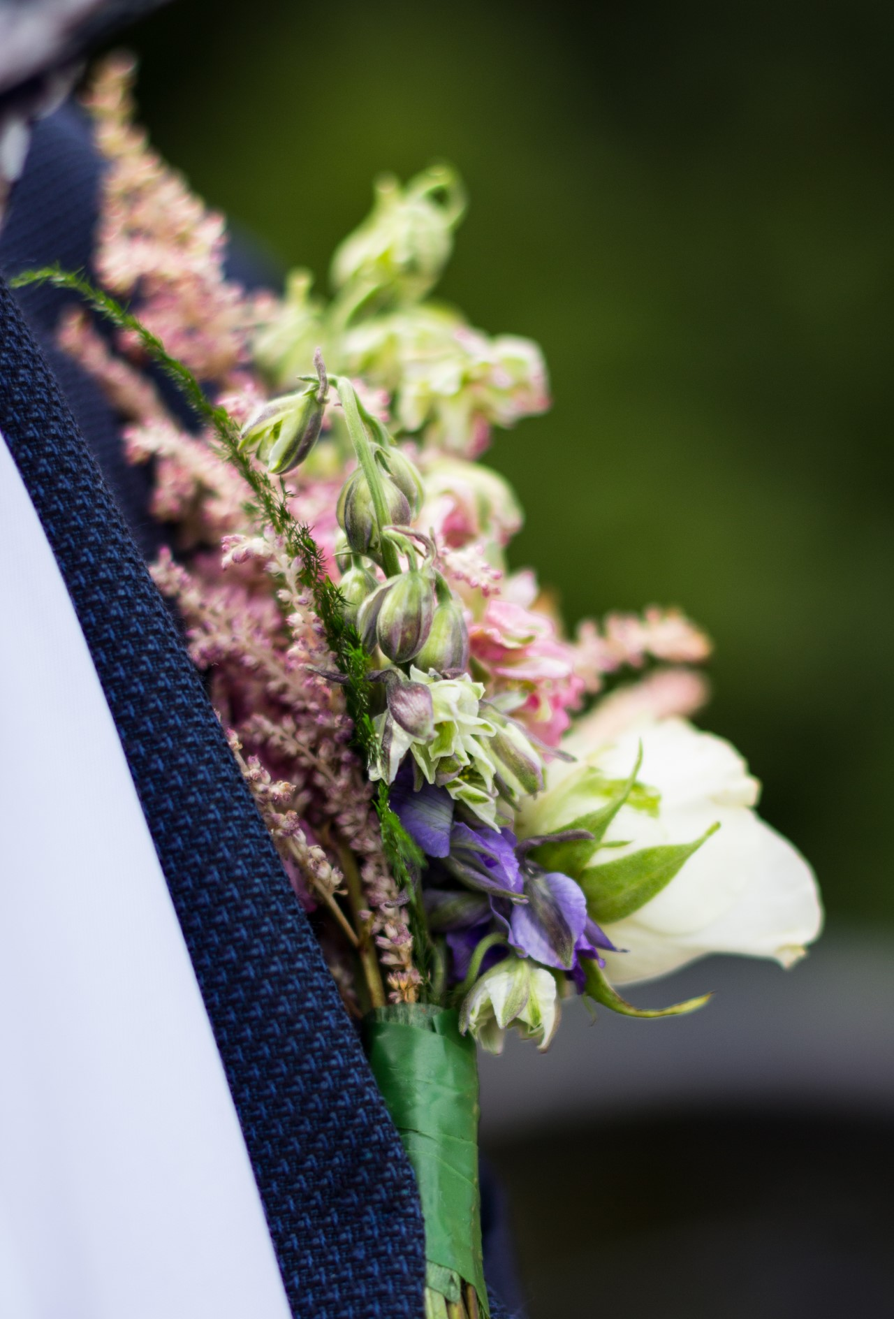 the_village_florist_castlemartyr_wedding_flowers_1.jpg