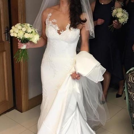 the_village_florist_castlemartyr_wedding (3).jpg